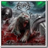 ACRANIUS - When Mutation Becomes Homicidal