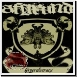 AFGRUND - Corporatocracy LP