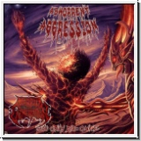 ABHORRENT AGGRESSION - You Only Die Once