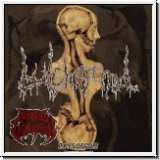 BUTCHER M.D. - Traces of Gore CD