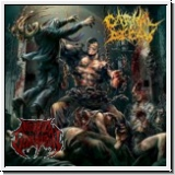CARNAL DECAY - You Owe You Pay CD
