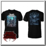 THIRST OF REVENGE - Sinner (M) TS Pre-Order