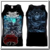 THIRST OF REVENGE - Sinner (S) Tank