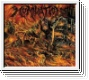 HUMILIATION - Savior Of Human Destruction CD