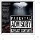 V.A.Pathology Of Anomalous Origin - 4 Way Split with Stillbirth,