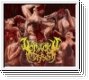 VOMITOUS MASS - Sufferings From Defleshment CD