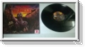 NO MORE ROOM IN HELL - Same LP (black)
