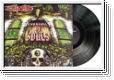 EXOTO - Carnival of Souls / The Fifth Season Official DLP (Black