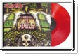 EXOTO - Carnival of Souls / The Fifth Season Official DLP (Red)