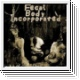 FECAL BODY INCORPORATED - The Art Of Carnal Decay CD