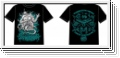 PSYCHOSOMATIC SELF-MUTILATION - Transmutation Through .. (XL) TS