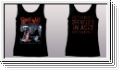 BRAINCASKET - Ratchet Of Perdition (XL) Tank