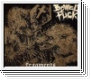 BOWEL FUCK - Fragments CD