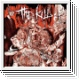 THE KILL - Kill Them...All LP (red)