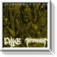 PYRE/INTERMENT - There Is No Redemption At The Gates Of Wrath EP