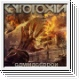 CYTOTOXIN - Gammageddon CD