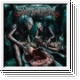 SLAMENTATION - Epoch Of Extraterrestrial Domination CD